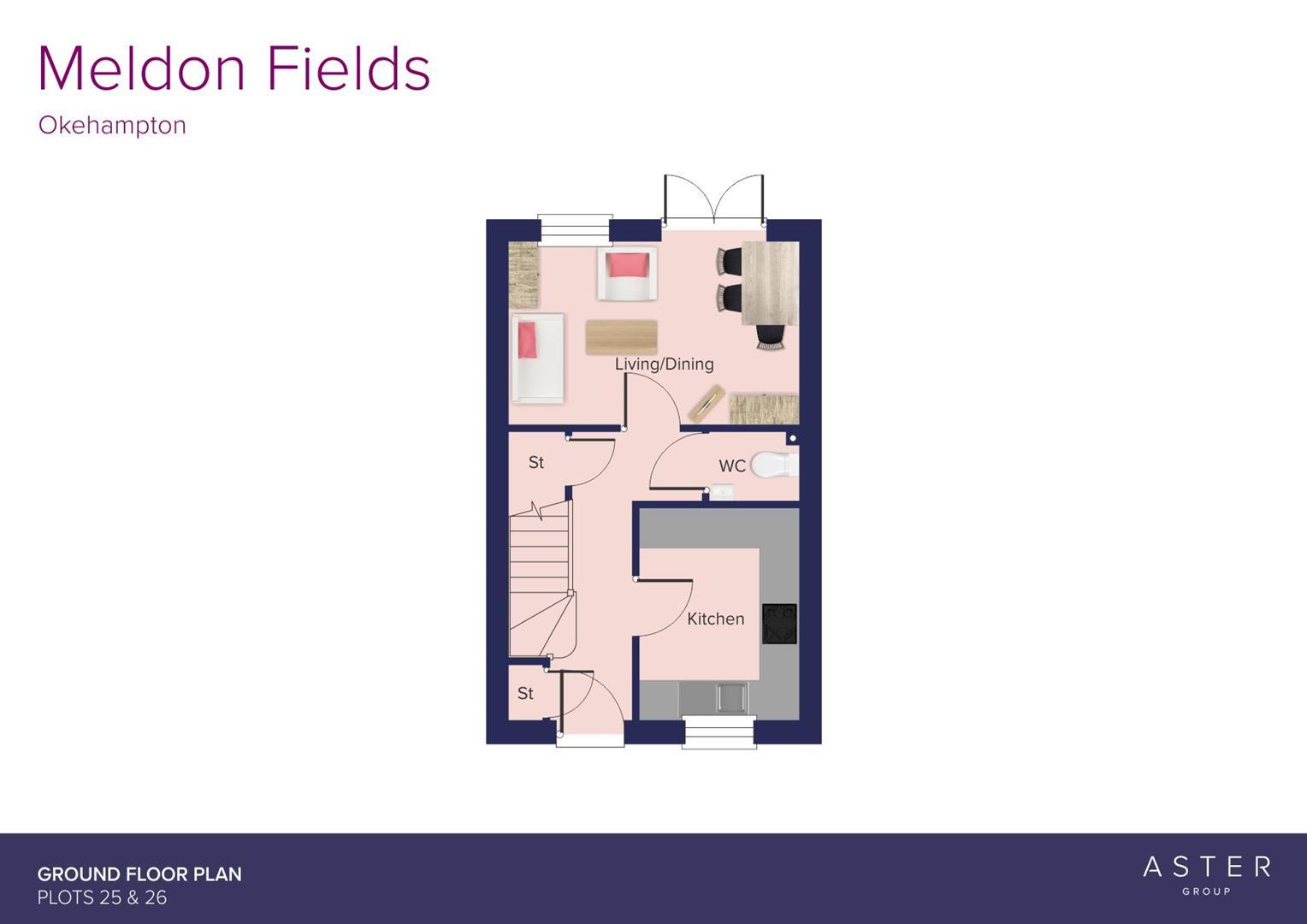 Meldon Fields, Okehampton_25_26_GF_F.jpg